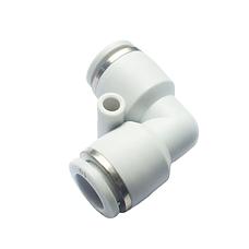 HOP  快插式气动管接头 异形联管直通 HPG系列