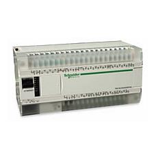 施耐德 (Schneider) 可编程控制器 TM218系列可编程控制器