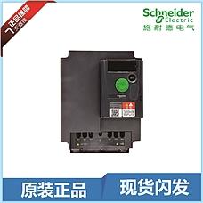施耐德 (Schneider) Altivar Easy 310 系列 变频器