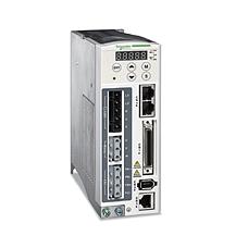 施耐德 (Schneider) LXM23系列伺服驱动器 lexium23plus系列伺服驱动器
