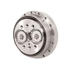中大力德 (ZD) 摆线针轮RV减速器(价格面议) 摆线针轮RV减速器