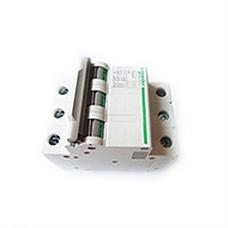 施耐德 (Schneider) Osmart系列小型断路器 OSMC32N系列 OSMC32N系列小型断路器