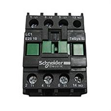 施耐德 (Schneider) EasyPact TVS接触器