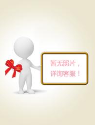 相阿 (Sang-A) 直角减径 快速接头 PU系列